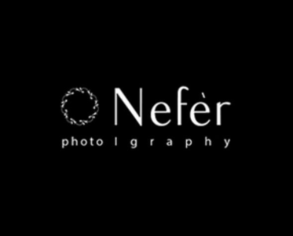 Nefèr Photography