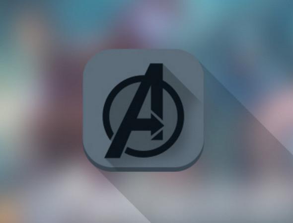Superhero Groups Identity