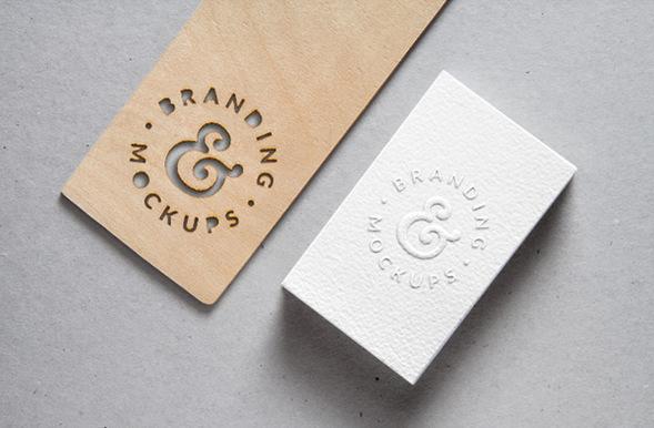 Wood-Card-MockUp