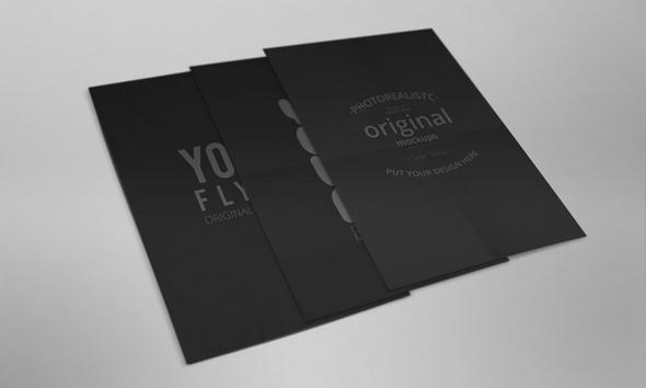 flyer-poster-mockup-01