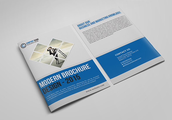 a4 brochure template psd free download - 21 free brochure templates psd ai eps download