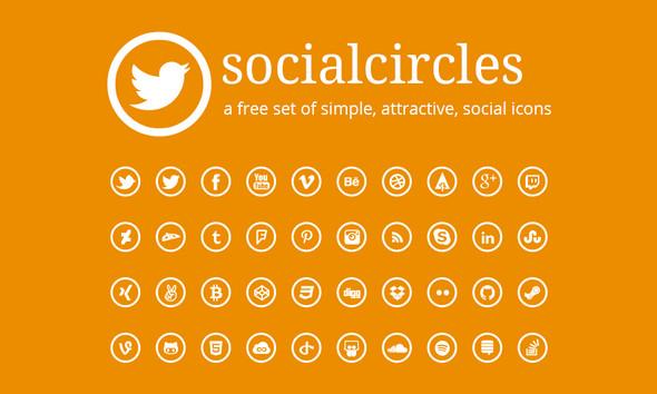 socialcircles