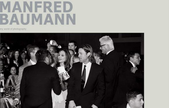 Manfred Baumann
