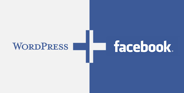facebook plugins for wordpress