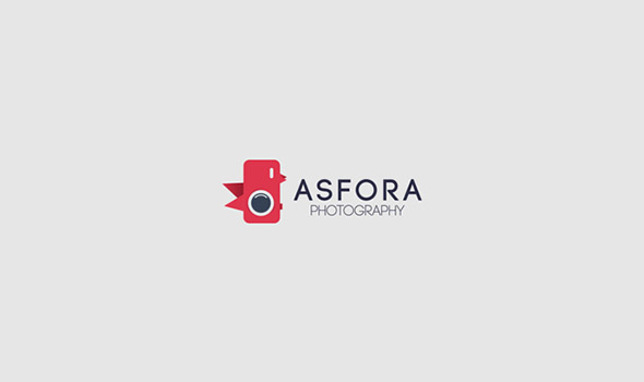 Asfora Photography