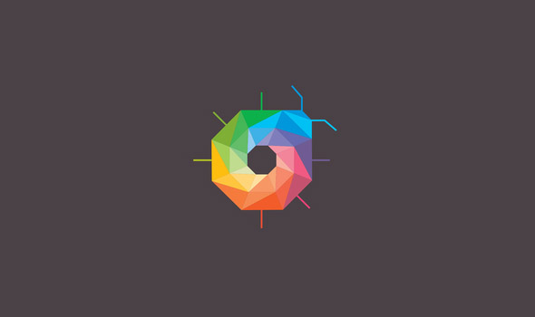 Shutter Bug Logo