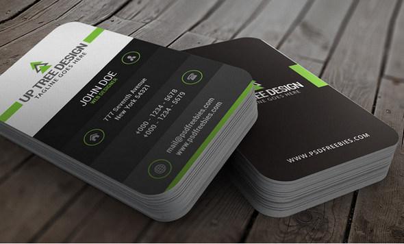 Creative-Agency-Business-Card