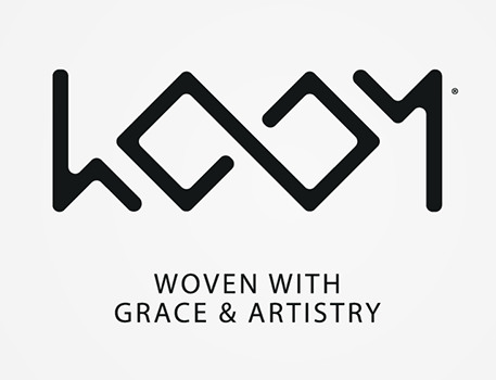 loom . free ambigram generator and design examples