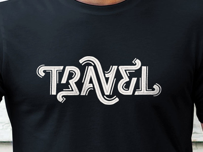 travel_shirt