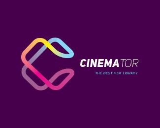 CinemaTor