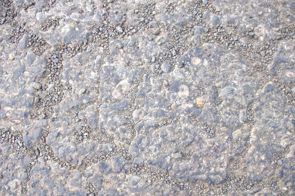 Gravel Asphalt Texture