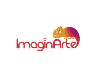 Imagin Arte