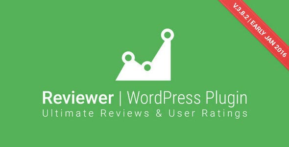 Reviewer - WordPress Plugin