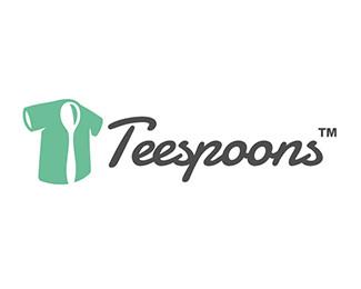 TeeSpoons