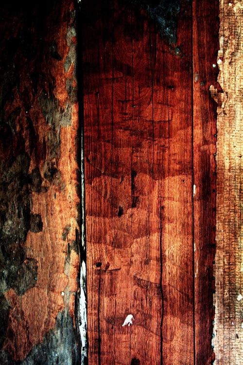Wood Breaker Texture