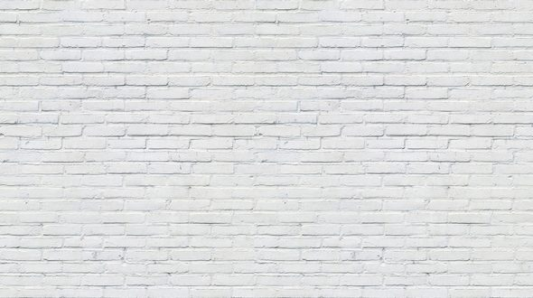 white-brick-wall-textures