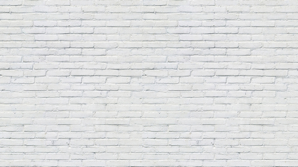white-brick-wall-texture