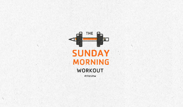 Morning Workout logo