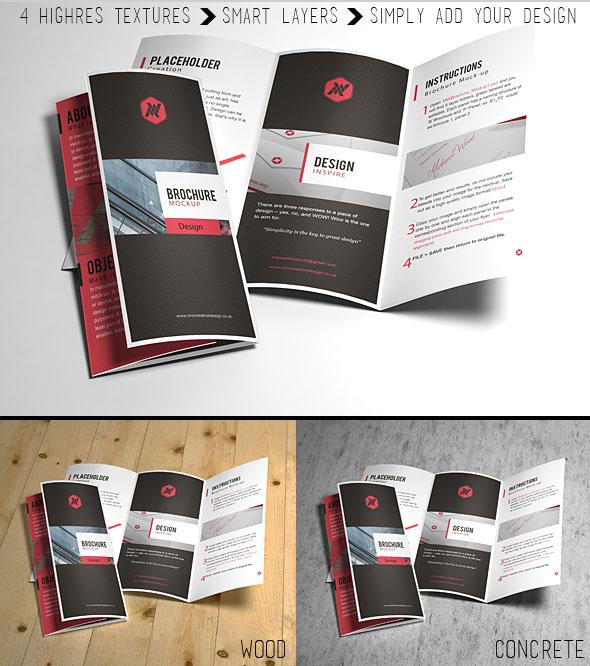 smart-Free-Brochure-Mock-up