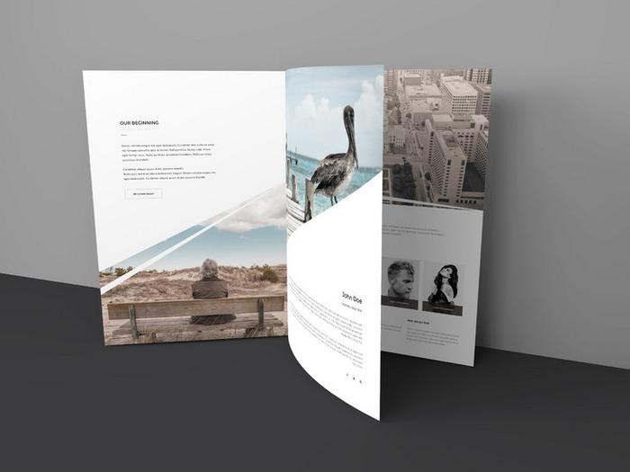 tree-page-brochure-mockup