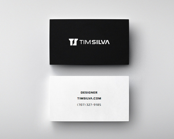 Minimal-Business-Cards-Free-PSD