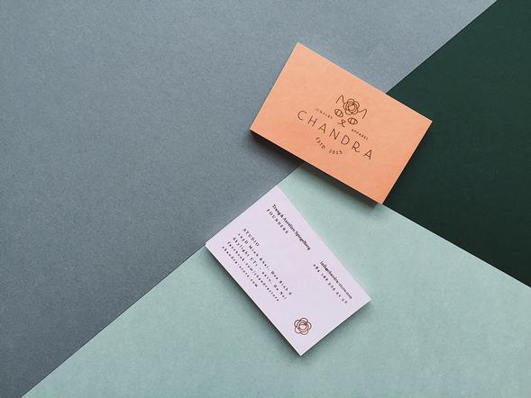 chandra-business-card-design.