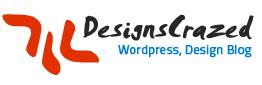 Designscrazed
