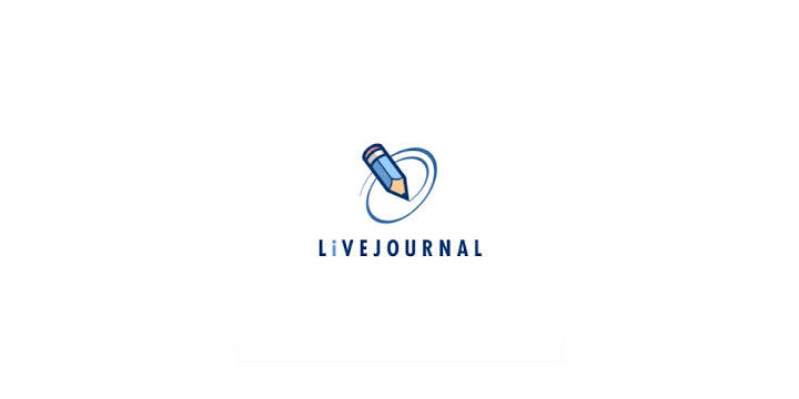 livejournal - diary online