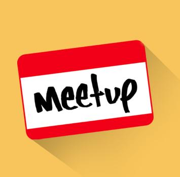 meetup social platform