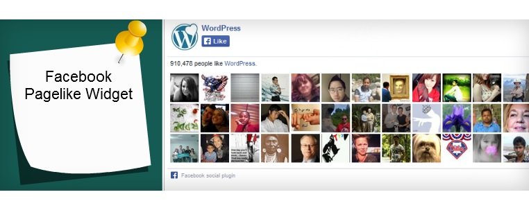facebook-widget-plugin