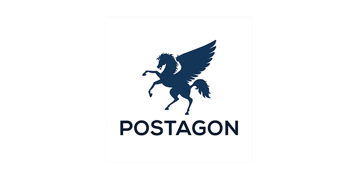 postagon online blogging cms