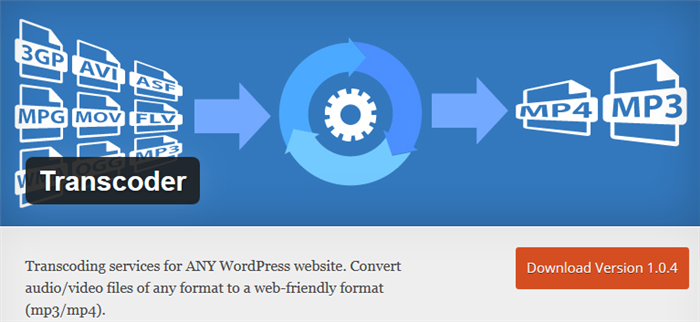 10 Useful Free WordPress Plugins You Can Try Today