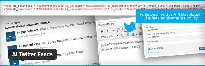 ai-twitter-feeds