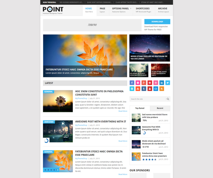 point-theme-for-magazines