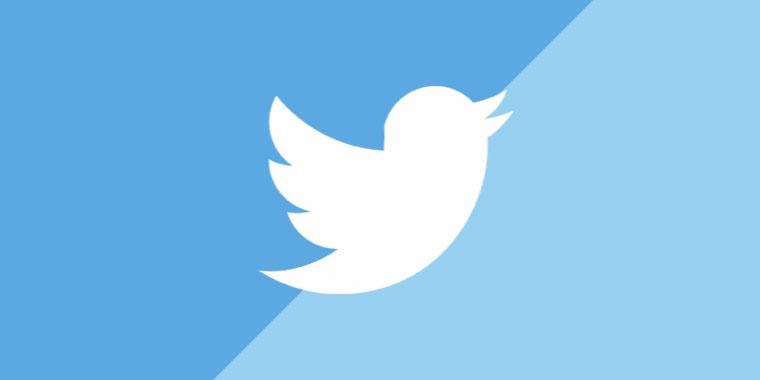 19 Free Twitter Widgets, Feed & Shortcode Plugins for WordPress