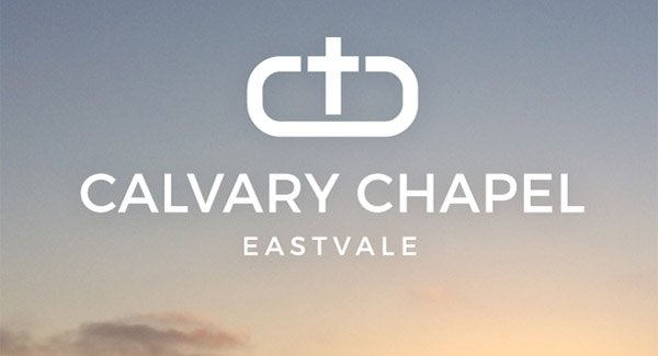 simple church Logo