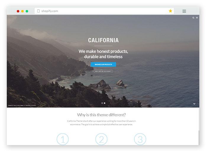 california-brand-store-theme