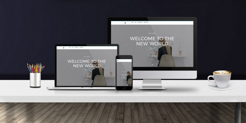 devfly-free-business-wp-theme