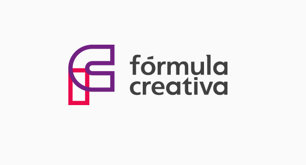 Formula Creativa Logo Design