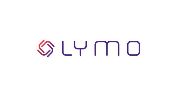 LYMO Branding Logo