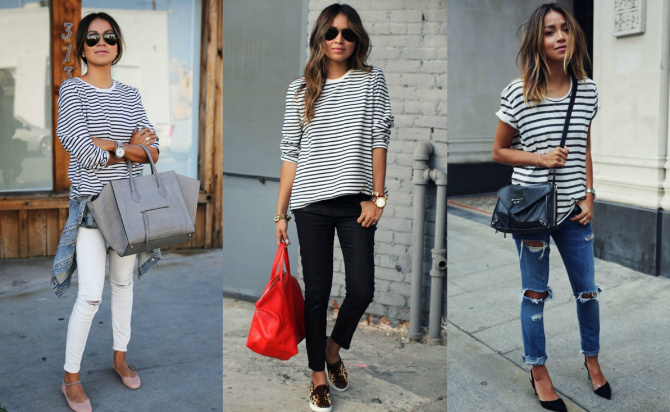 20 Amazing Fashion bloggers with Online Stores