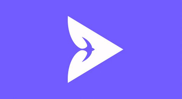 TravelEver Logo Design