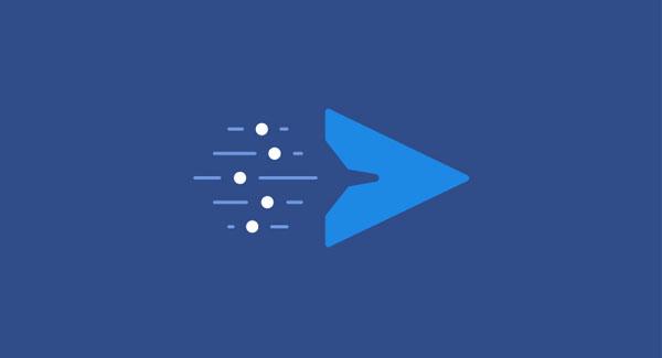Travelling-Logo-Design for brands