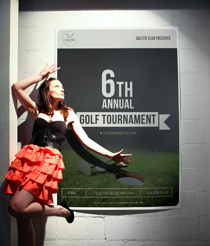 golf-tournament-poster-psd