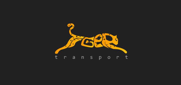 50 Innovative ideas of Logo design for Sports
