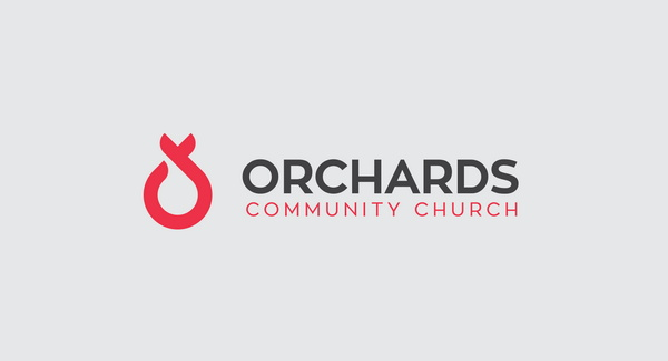 logo for Community Church