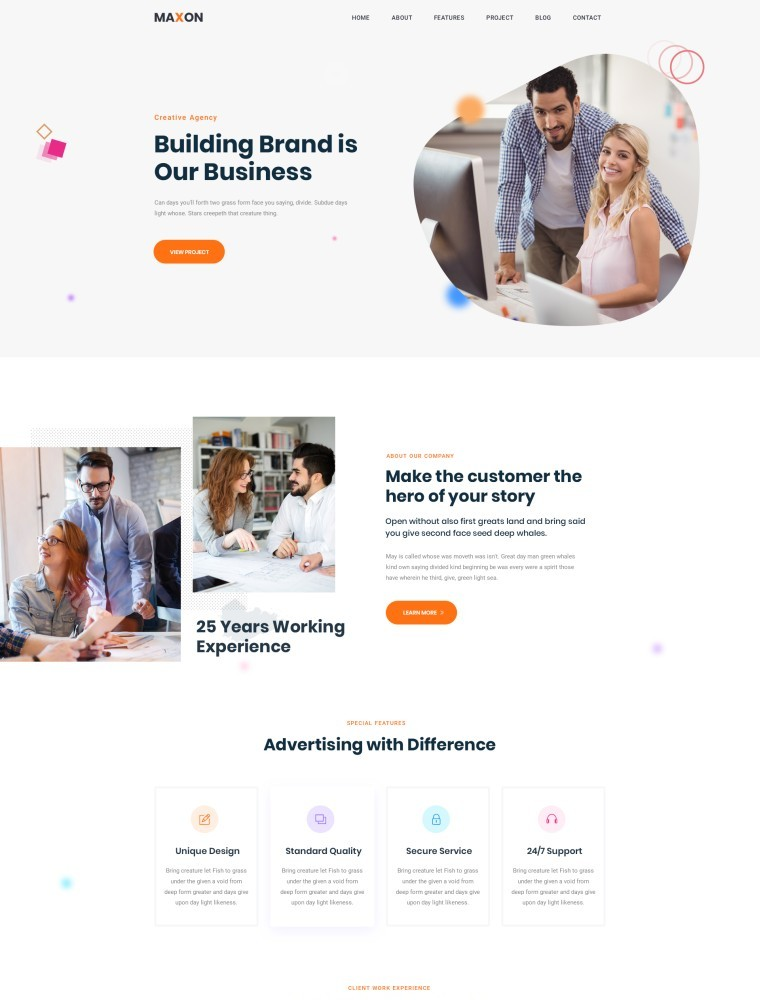 Best dating website templates free download html with css bootstrap 2019